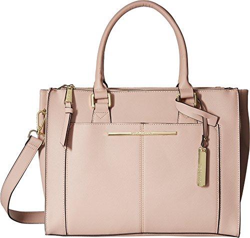Steve Madden Handbags - 4