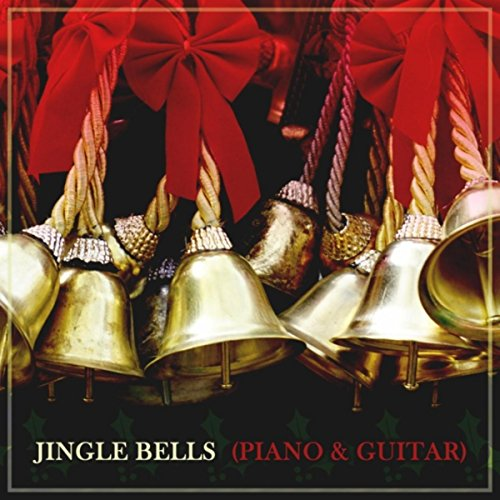 Jingle Bells (Piano and ()