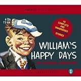 William's Happy Days