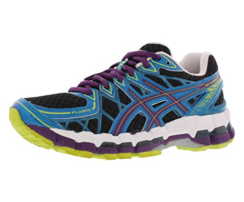 asics-womens-gel-kayano-20-running-shoeblack-plum-blue5-m-us