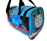Thomas The Train Duffle Bag – Kids Size Thomas Gym Bag, Bags Central