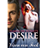 Taming his Patient's Desire (Sinful Surgeons Book 2)