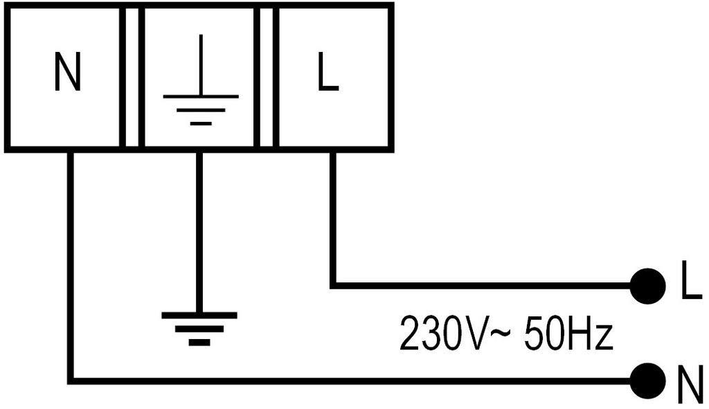 Dinuy DM.HF1.PL1 - Plafon leds 11w 871lm 4000k con detector movimiento: Amazon.es: Bricolaje y herramientas