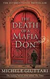 The Death Of A Mafia Don (Michele Ferrara)