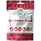 OXBOW Carnivore Care Pet Supplement, 2.5 oz