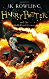 Image of Harry Potter and the Half-Blood Prince: 6/7 (Harry Potter 6)