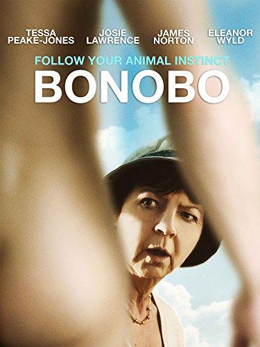 (Bonobo)