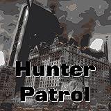 Bargain Audio Book - Hunter Patrol