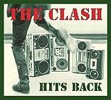 the Clash: Hits Back (Audio CD)