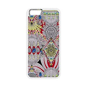 Nike Just Do It Logo Pattern Hard Durable 3D Cover Rough Skin Case for Samsung Galaxy N4 Note 4 Kimberly Kurzendoerfer