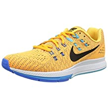Nike Men's Air Zoom Structure 19 Running Shoe