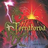 Terratorv, Laura Rotter, 1449030920