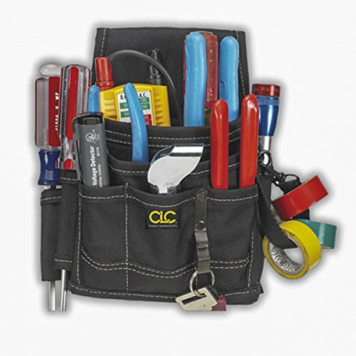 clc-custom-leathercraft-1503-small-electrical-maintenance-pouch