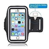 Sports Phone Armband 5.5