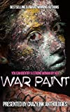 img - for War Paint: A Crazy Ink anthology book / textbook / text book