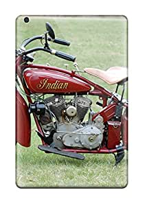 Best Premium Motorcycle Heavy-duty Protection Case For Ipad Mini 2