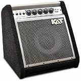 KAT Percussion 50 Watt Amplifier