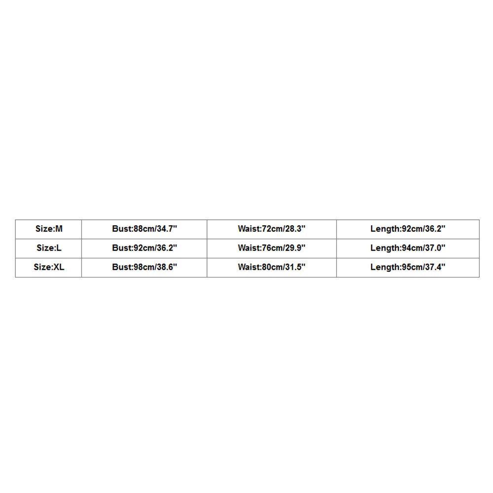f/ür Lambretta Mickey Spares VM1175 Z/ündspule /& CDI-Einheit 12 V Z/ündung Vespa PX LML elektronisch // Z/ündspule