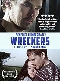 DVD : Wreckers