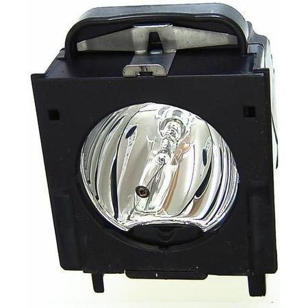 Barco工場オリジナルr98 – 29750 OEM交換ランプ   B00EV8124K