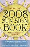 Llewellyn's Sun Sign Book, Kris Brandt Riske, 0738705527