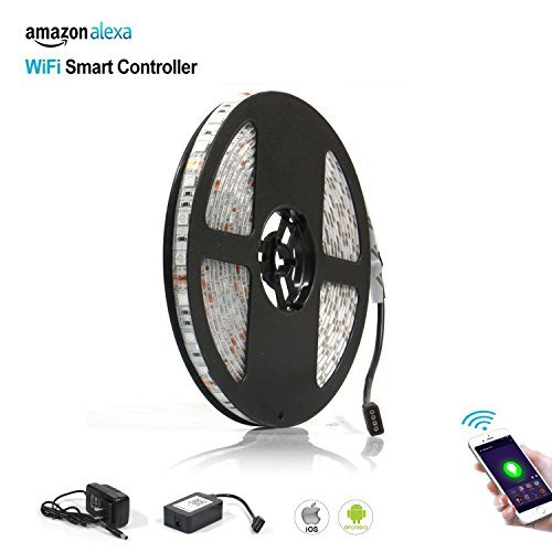 Led Color Changing Lights Wifi in Florida - 7