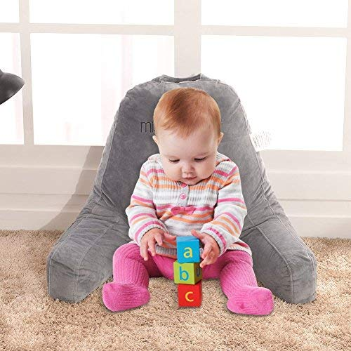 mittaGonG Backrest Reading Pillow