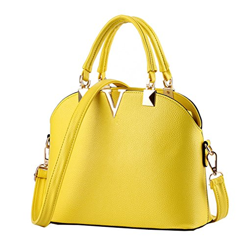 Cheap Matching Shoes And Bags - 9