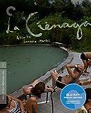 Criterion Collection: La ciénaga [Blu-ray]