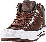 Converse Mens CTAS Street Boot Hi