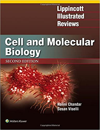 Essential Cell Biology 2nd Edition Pdf