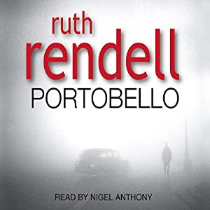 Portobello Audiobook