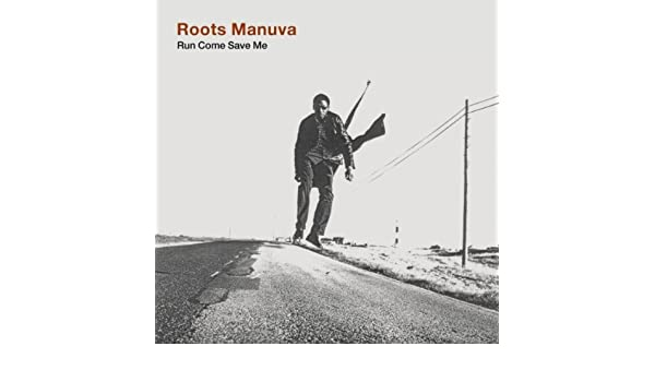 roots manuva dreamy days mp3