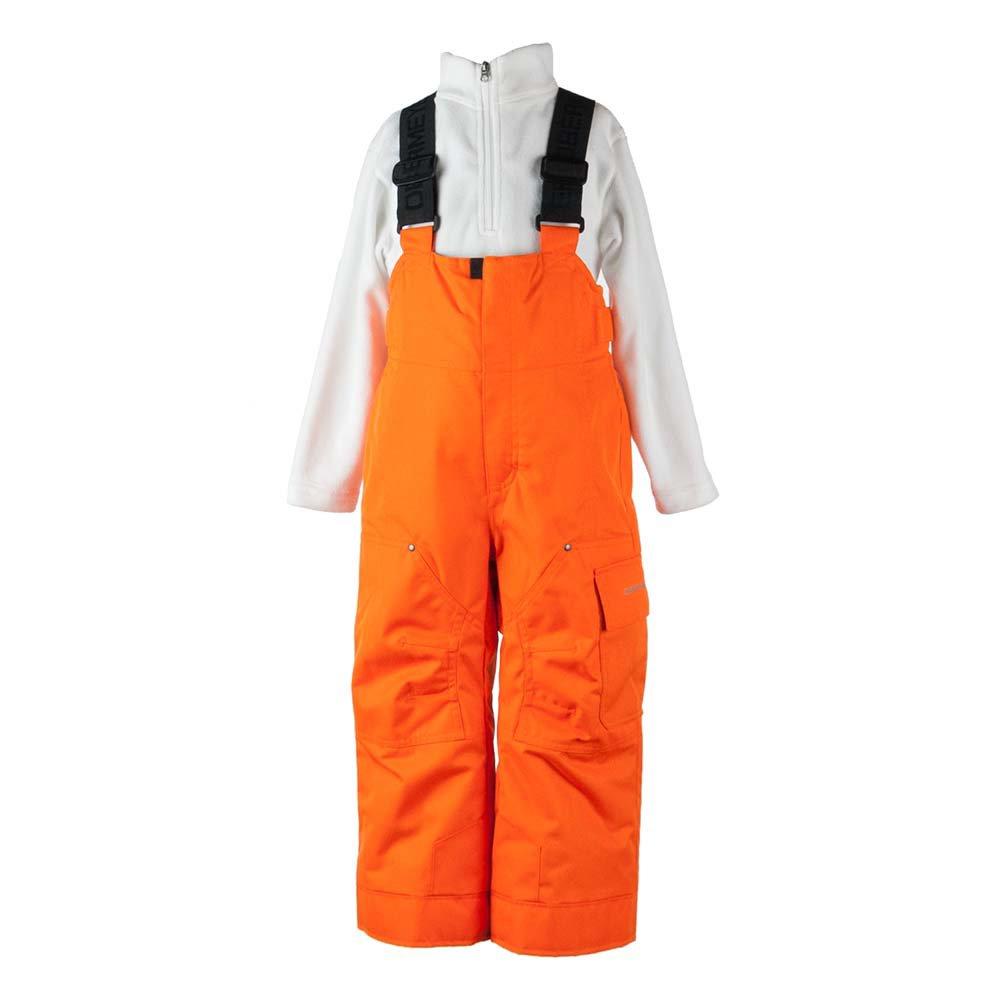 Toddler//Little Kids//Big Kids Obermeyer Kids Baby Boys Volt Pants