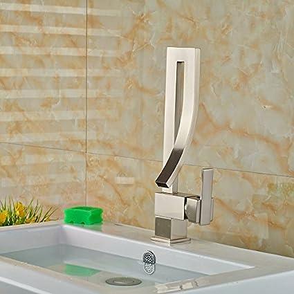 Suuaa Faucet Kitchen Faucet Net Faucet Bathroom Faucet Wholesale And ...