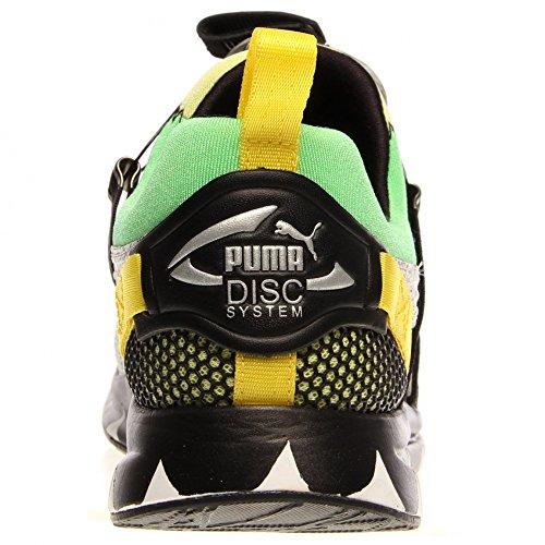Disc 11 Puma 11 Tire Disc Tire Disc Puma Puma pwxO7zPq