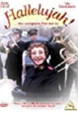 Hallelujah!: The Complete First Series [DVD]