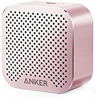 Anker SoundCore Nano Bluetooth Speaker Big Sound,...