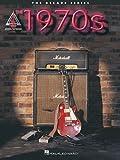 The Decade Series, Hal Leonard Corp., 0634040588