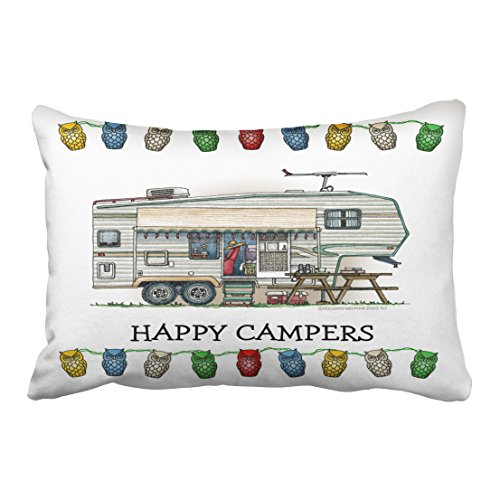 Gift Ideas For Rv Owners: Gifts For Fifth Wheel RV Owners