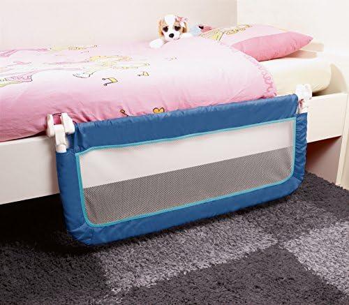 Safety 1st /Écran amovible pour lit