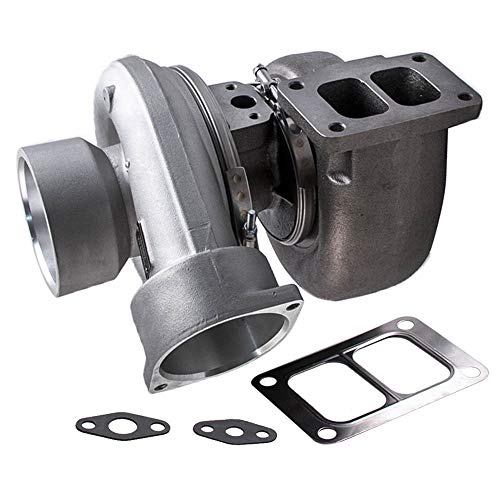 Turbo Turbocharger For Caterpillar Cat 3306 Engines 1980-2012 2013 7C7598 0R5722