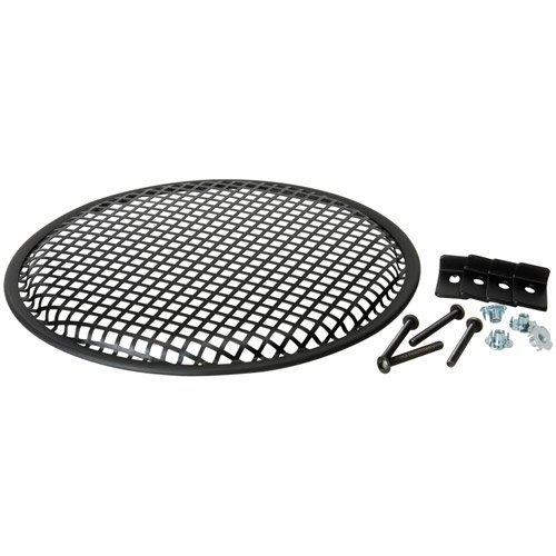 Peavey 00052210 12 Grille Kit product image