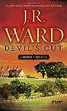 img - for Devil's Cut: A Bourbon Kings Novel (The Bourbon Kings) book / textbook / text book