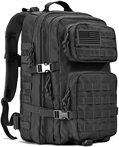 REEBOW GEAR Military Tactical Backpacks product image