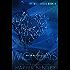 Mondays (The Wait Book 2)