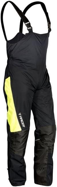 bretelles pour pantalon de pluie moto