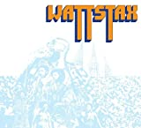 WATTSTAX (3-CD Deluxe Edition)