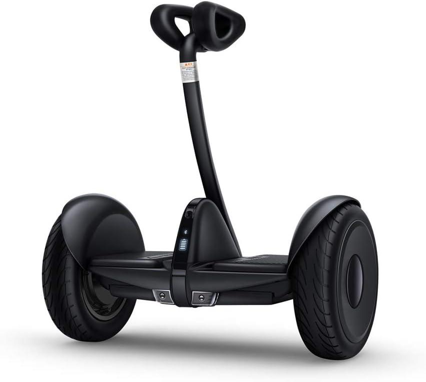 70-65-6.5 Pneu Solide Antid/éflagrant GFYWZ Pneu De Scooter /Électrique Faible Bruit Haute /Élasticit/é Convient pour Xiaomi 9 Balance Car 10X3.00-6.5 Pneu R/ésistant /À lusure