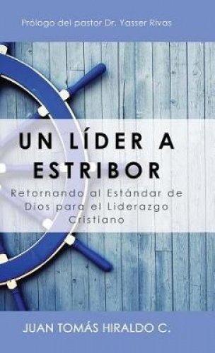 Ledorere: Download Un líder a estribor: Retornando Al ...